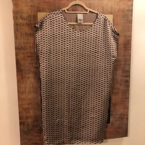 Philosophy dress size small
